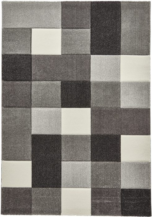 Brooklyn 646 Grey _2 Rug