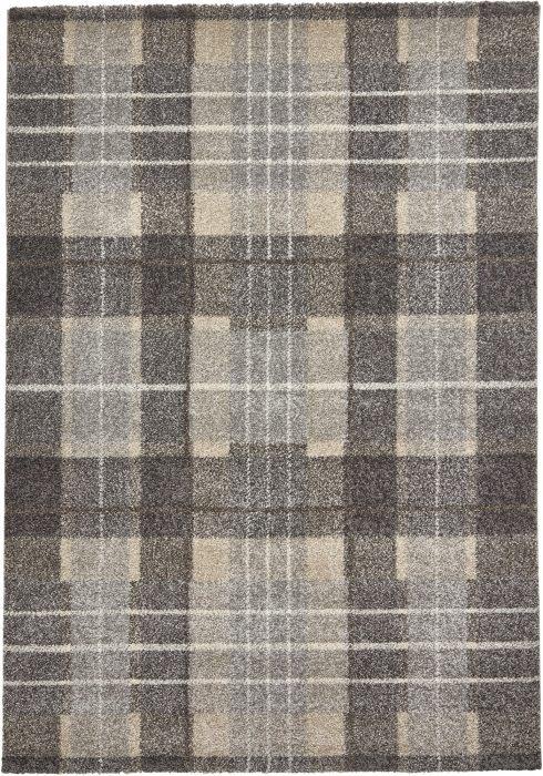 Elegant 4890 Grey Rug