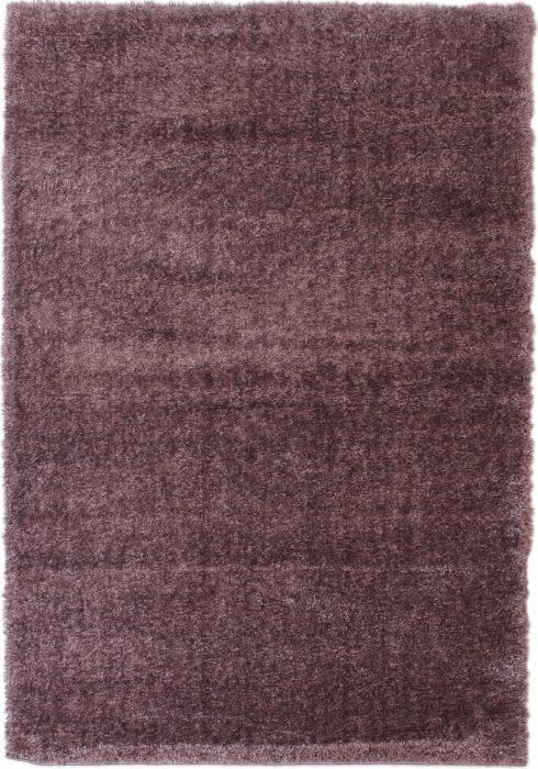 Velvet Mauve Rug