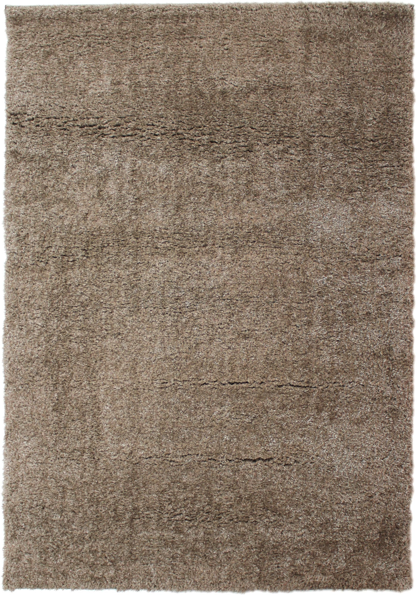 Velvet Rug By Flair Rugs Colour Natural