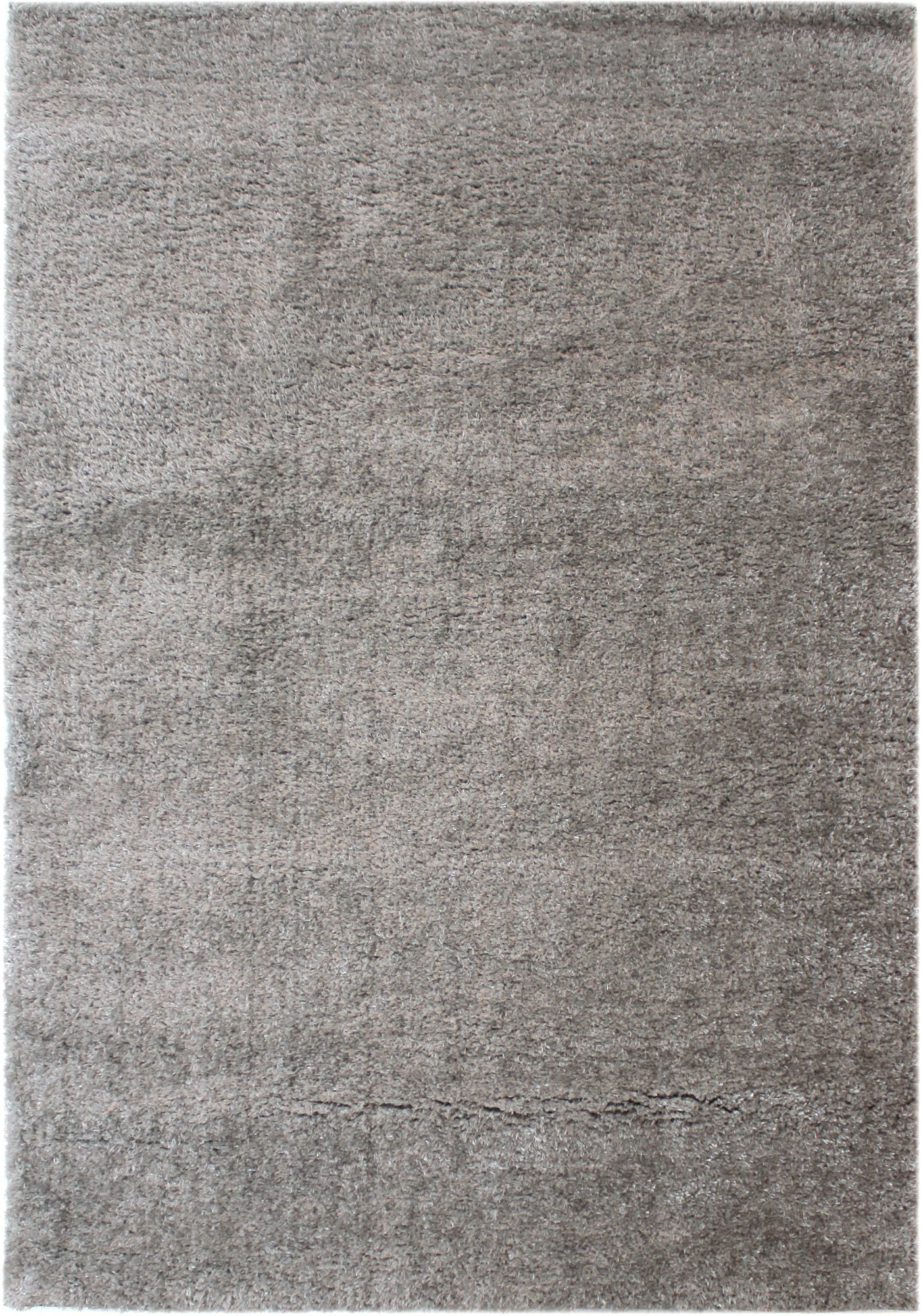 Velvet Rug By Flair Rugs Colour Silver Rugs Uk