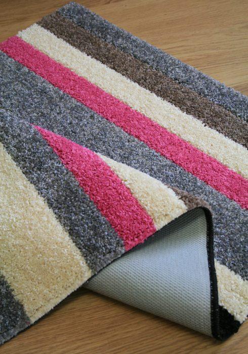 linea pink mat -3