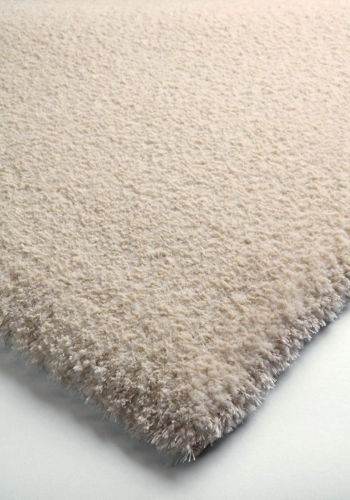 Galaxy 45801-100 Rug - Closeup