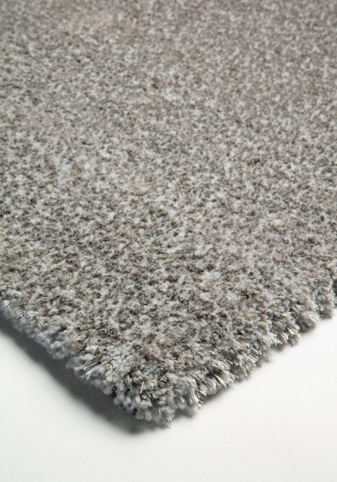 Galaxy 45801-927 Rug - Closeup