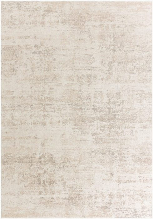 Chamonix Rug by Mastercraft Rugs in 46001 100 Design; a pure new wool rug made by one of Belgium's most exciting weavers
