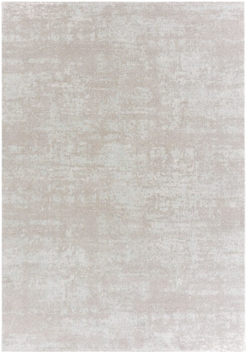 Chamonix Rug by Mastercraft Rugs in 46001 601 Design; a pure new wool rug made by one of Belgium's most exciting weavers