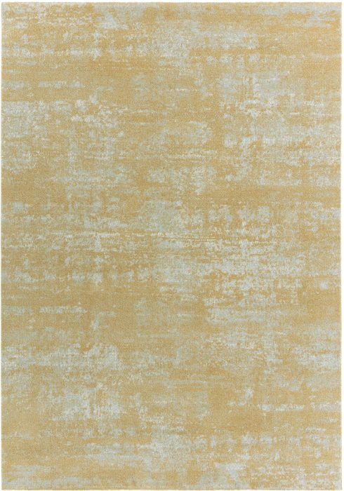 Chamonix Rug by Mastercraft Rugs in 46001 701 Design; a pure new wool rug made by one of Belgium's most exciting weavers