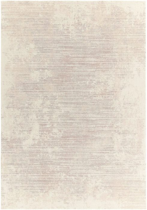 Chamonix Rug by Mastercraft Rugs in 46002 200 Design; a pure new wool rug made by one of Belgium's most exciting weavers