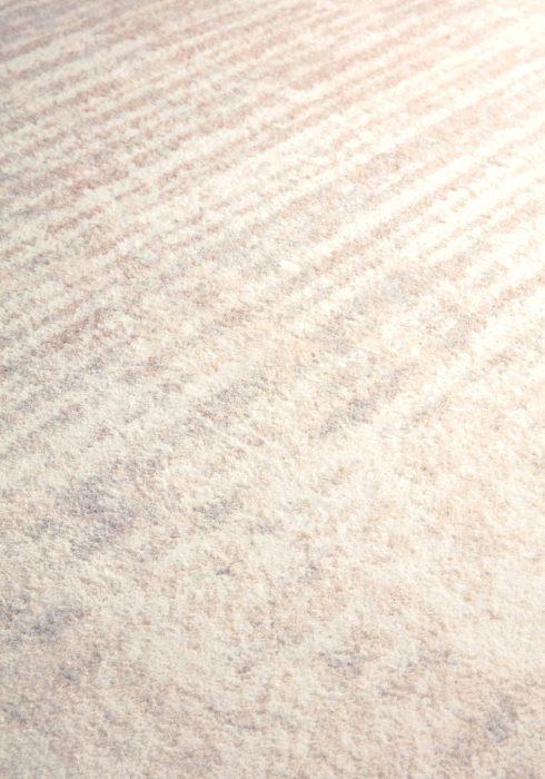 Chamonix 46002-200 Rug - Closeup