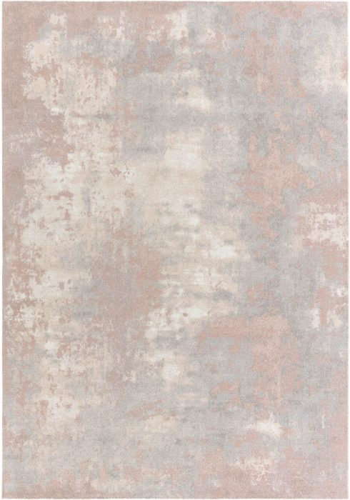 Chamonix Rug by Mastercraft Rugs in 46004 200 Design; a pure new wool rug made by one of Belgium's most exciting weavers