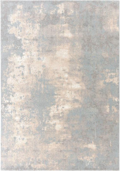 Chamonix Rug by Mastercraft Rugs in 46004 500 Design; a pure new wool rug made by one of Belgium's most exciting weavers