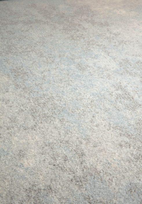 Chamonix 46004-500 Rug - Closeup