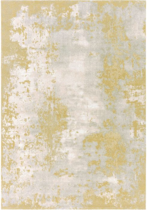 Chamonix Rug by Mastercraft Rugs in 46004 700 Design; a pure new wool rug made by one of Belgium's most exciting weavers