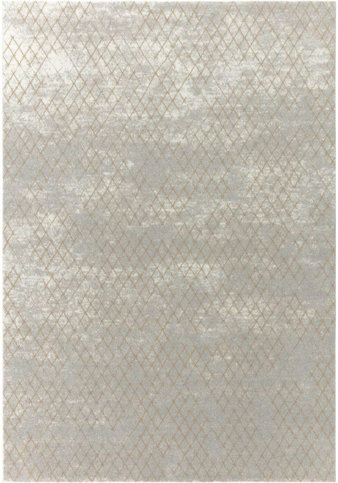 Chamonix Rug by Mastercraft Rugs in 46006 700 Design; a pure new wool rug made by one of Belgium's most exciting weavers