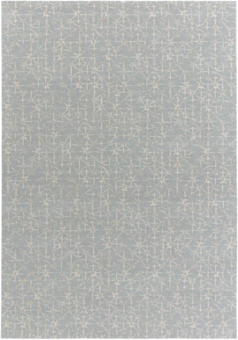 Chamonix Rug by Mastercraft Rugs in 46011 500 Design; a pure new wool rug made by one of Belgium's most exciting weavers
