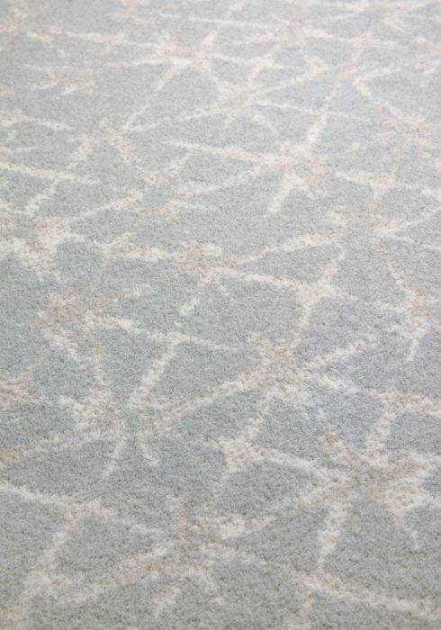 Chamonix 46011-500 Rug - Closeup