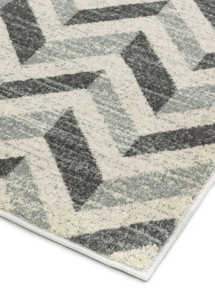 Colt Rug By Asiatic Carpets Design Cl07