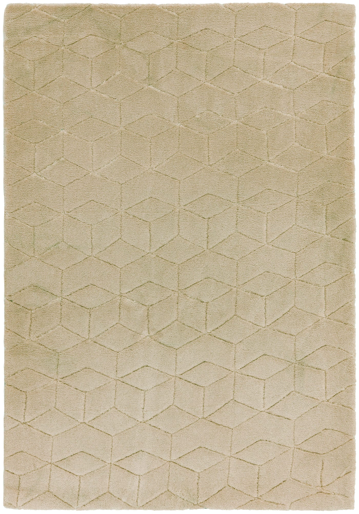 Cozy Rug By Asiatic Carpets Colour Sand Rugs Uk