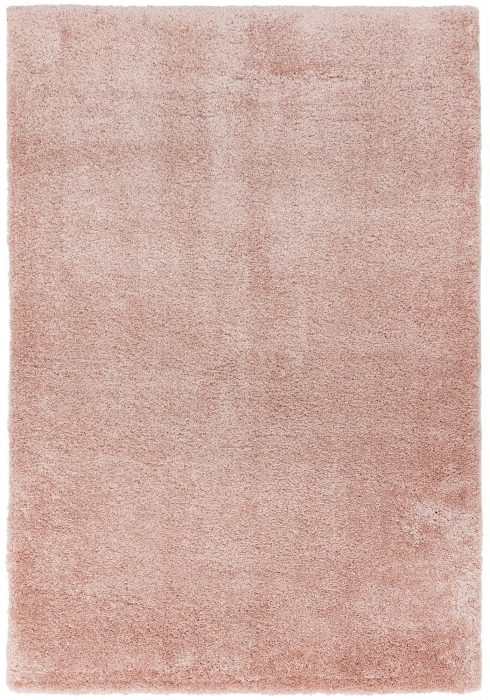 Esmae Pink Rug