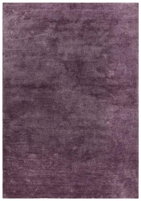 Milo Purple Rug
