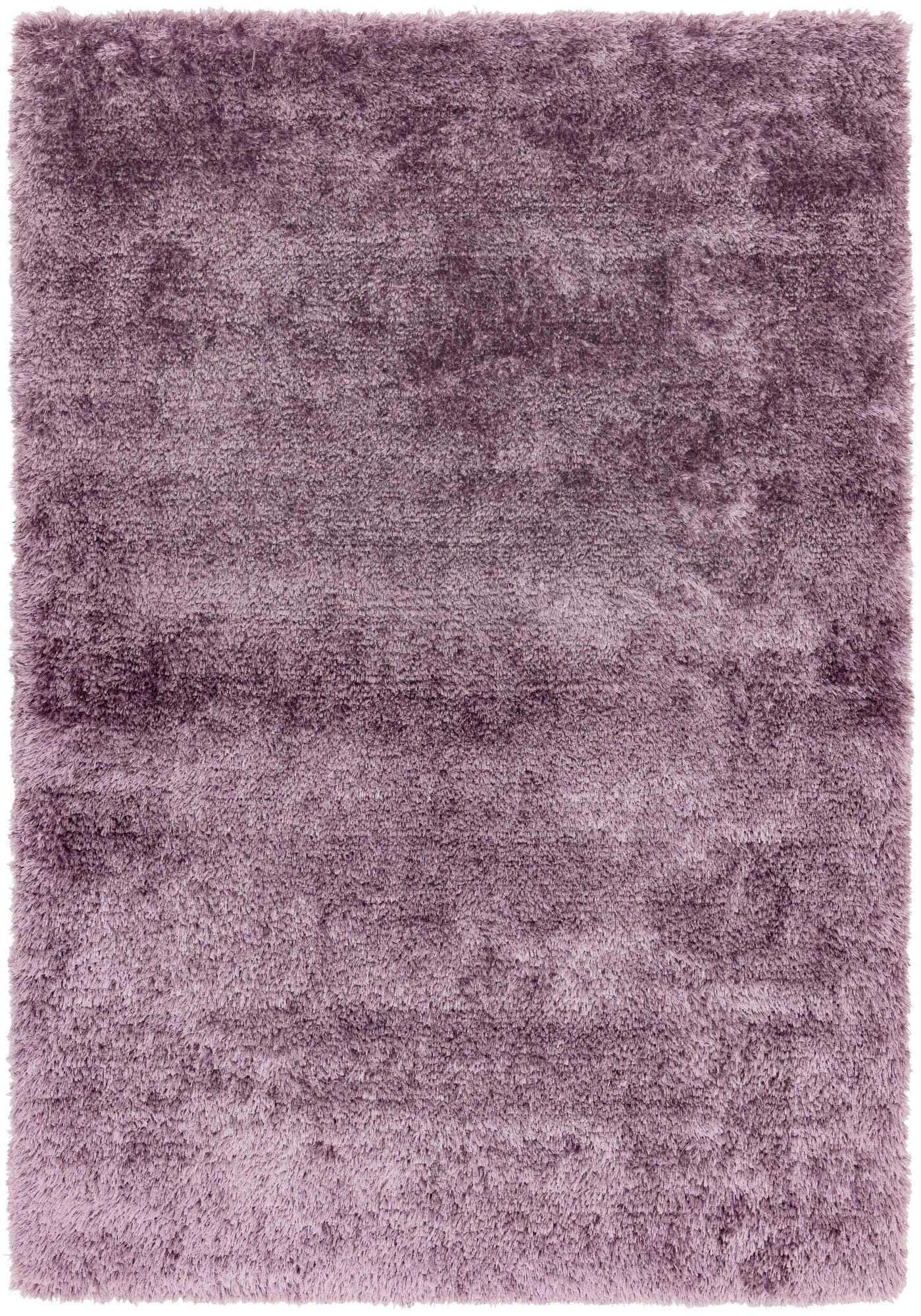 Nimbus Rug By Asiatic Carpets Colour Heather Rugs Uk