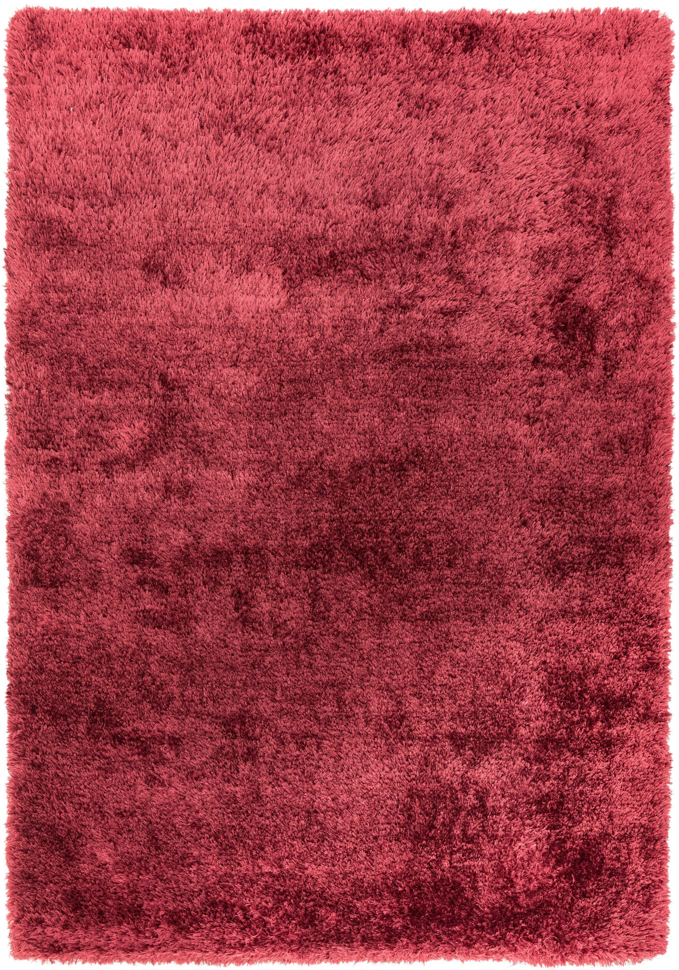 Nimbus Rug By Asiatic Carpets Colour Ruby Rugs Uk