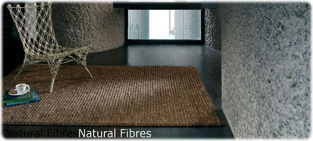 natural rugs logo