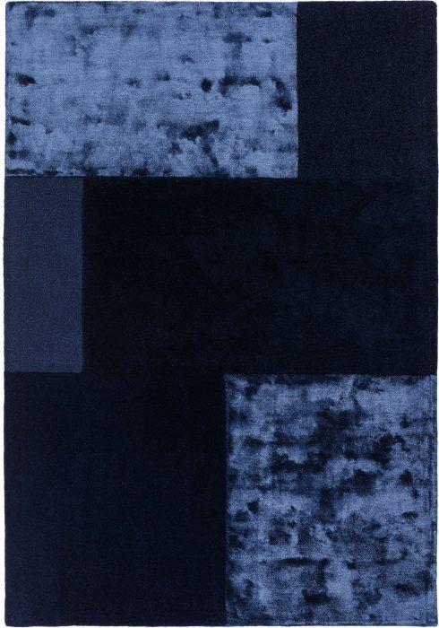 Tate Blue Rug