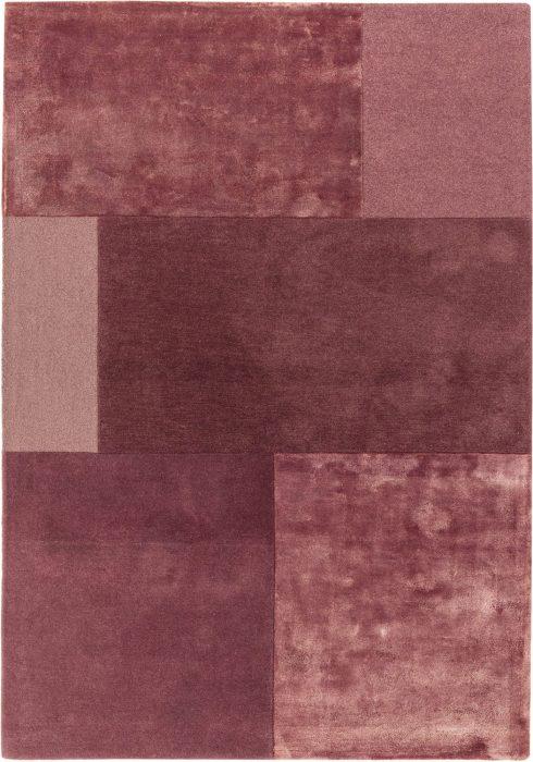 Tate Pink Rug