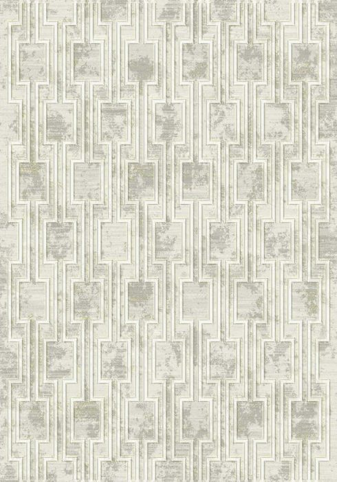 Galleria Rug by Mastercraft Rugs in 063-0597-7565 Design with contemporary looks and harmonious, clever colouring