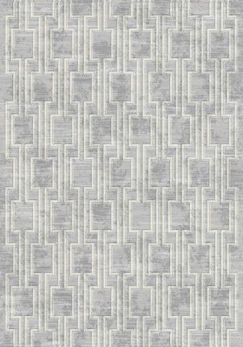 Galleria Rug by Mastercraft Rugs in 063-0597-7969 Design with contemporary looks and harmonious, clever colouring