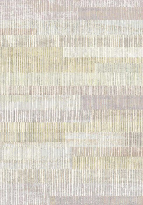 Galleria Rug by Mastercraft Rugs in 063-0599-9727 Design; a top-quality heavy heatset wilton rug with advanced construction