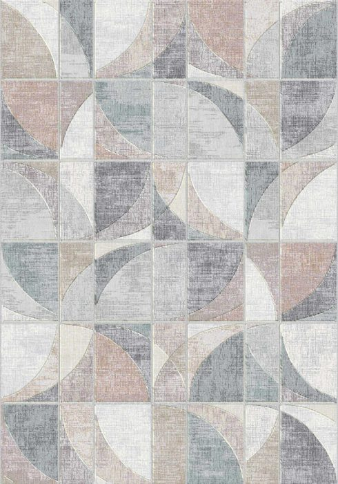Galleria Rug by Mastercraft Rugs in 063-0650-3747 Design; a top-quality heavy heatset wilton rug with advanced construction