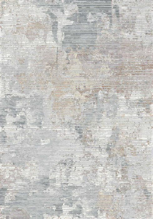 Galleria Rug by Mastercraft Rugs in 063-0655-6747 Design; a top-quality heavy heatset wilton rug with advanced construction