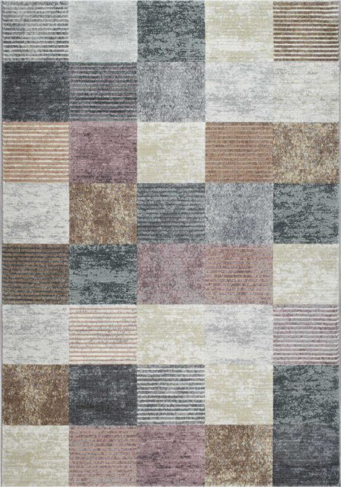 Galleria Rug by Mastercraft Rugs in 063-0675-4747 Design; a top-quality heavy heatset wilton rug with advanced construction
