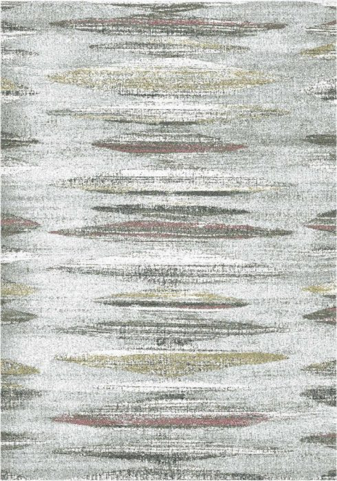 Liberty Rug by Mastercraft Rugs in 034-0008/6111 Design; contemporary heatset wilton polypropylene rug with dense twist pile