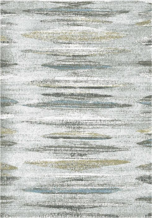 Liberty Rug by Mastercraft Rugs in 034-0008/6151 Design; contemporary heatset wilton polypropylene rug with dense twist pile