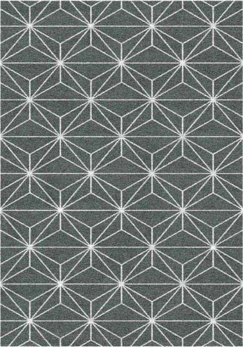 Liberty Rug by Mastercraft Rugs in 034-0024/3161 Design; contemporary heatset wilton polypropylene rug with dense twist pile