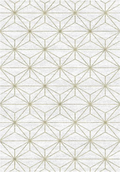 Liberty Rug by Mastercraft Rugs in 034-0024/6191 Design; contemporary heatset wilton polypropylene rug with dense twist pile