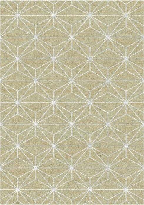 Liberty Rug by Mastercraft Rugs in 034-0024/9161 Design; contemporary heatset wilton polypropylene rug with dense twist pile
