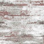 Liberty Rug by Mastercraft Rugs in 034-0026/6111 Design; contemporary heatset wilton polypropylene rug with dense twist pile