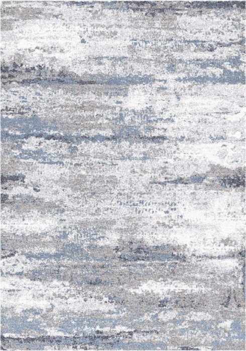 Liberty Rug by Mastercraft Rugs in 034-0026/6151 Design; contemporary heatset wilton polypropylene rug with dense twist pile