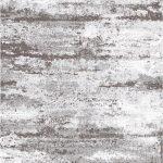 Liberty Rug by Mastercraft Rugs in 034-0026/6171 Design; contemporary heatset wilton polypropylene rug with dense twist pile
