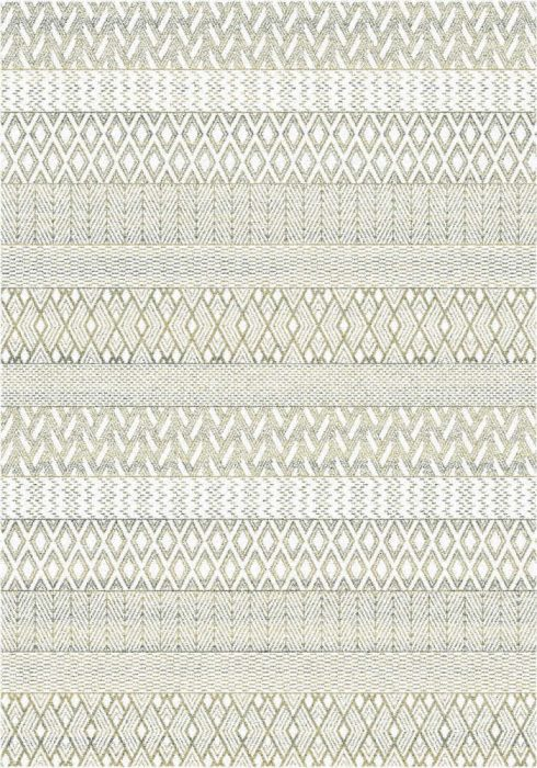 Liberty Rug by Mastercraft Rugs in 034-0031/6191 Design; contemporary heatset wilton polypropylene rug with dense twist pile