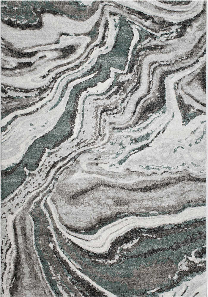 Liberty Rug by Mastercraft Rugs in 034-0040/6141 Design; contemporary heatset wilton polypropylene rug with dense twist pile