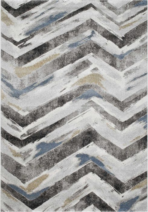 Liberty Rug by Mastercraft Rugs in 034-0043/6151 Design; contemporary heatset wilton polypropylene rug with dense twist pile