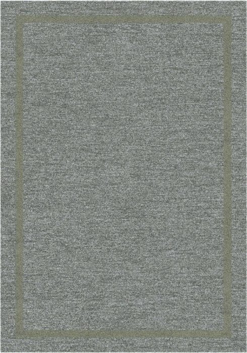 Liberty Rug by Mastercraft Rugs in 034-0045/3171 Design; contemporary heatset wilton polypropylene rug with dense twist pile
