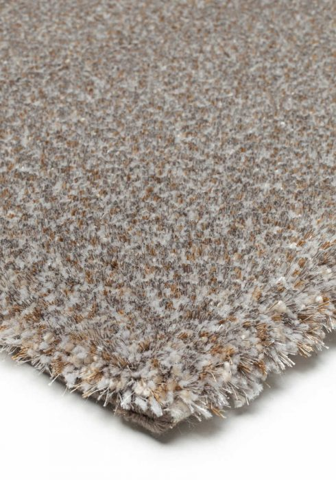 Galaxy-458-01-917 rug by Mastercraft